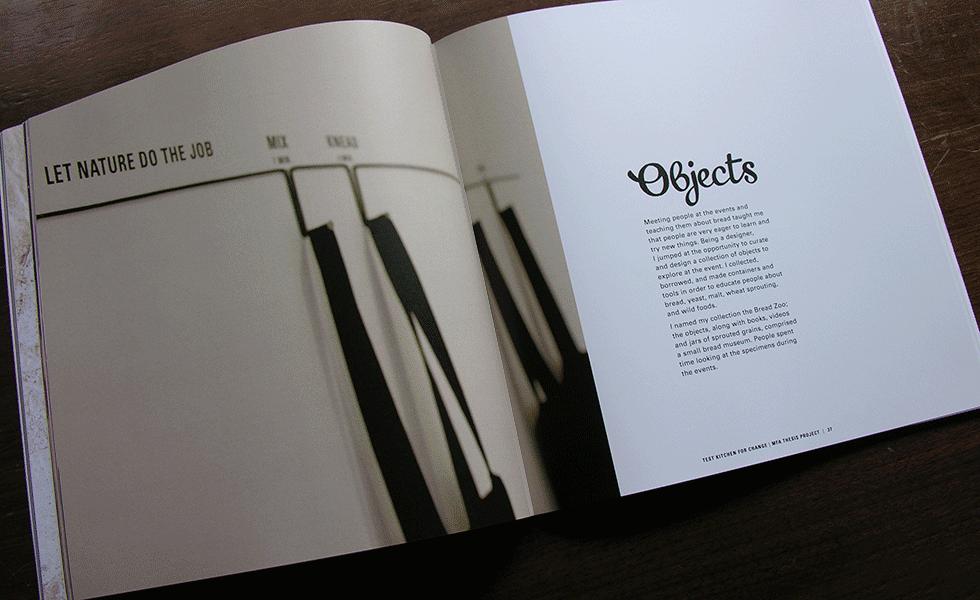 book-spread2