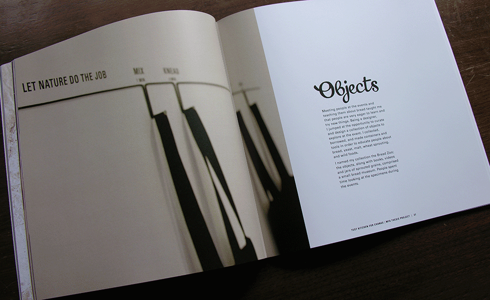 book-spread2