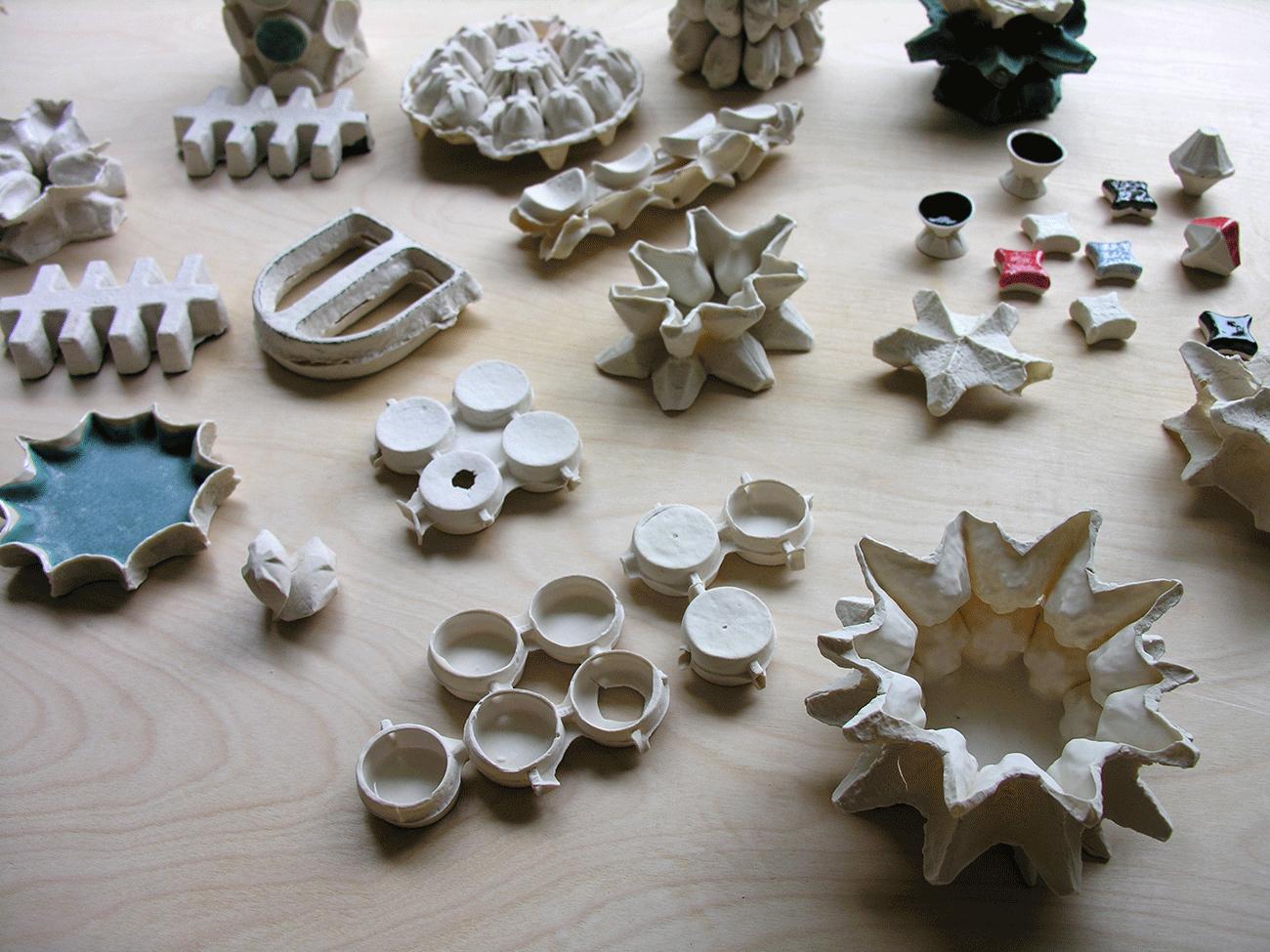 ceramic-experiments
