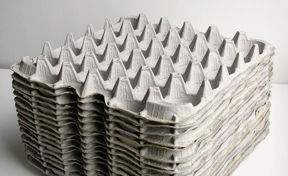 filler-flats-stack