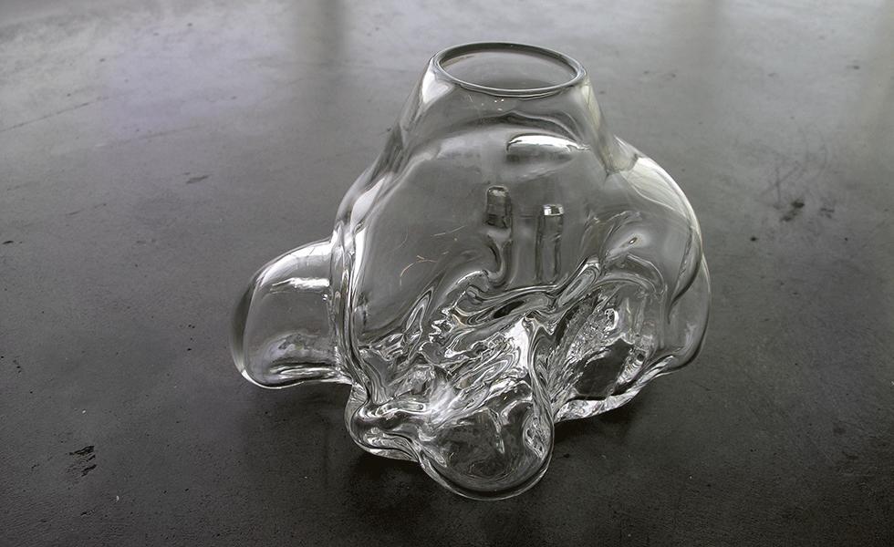 glass_lab