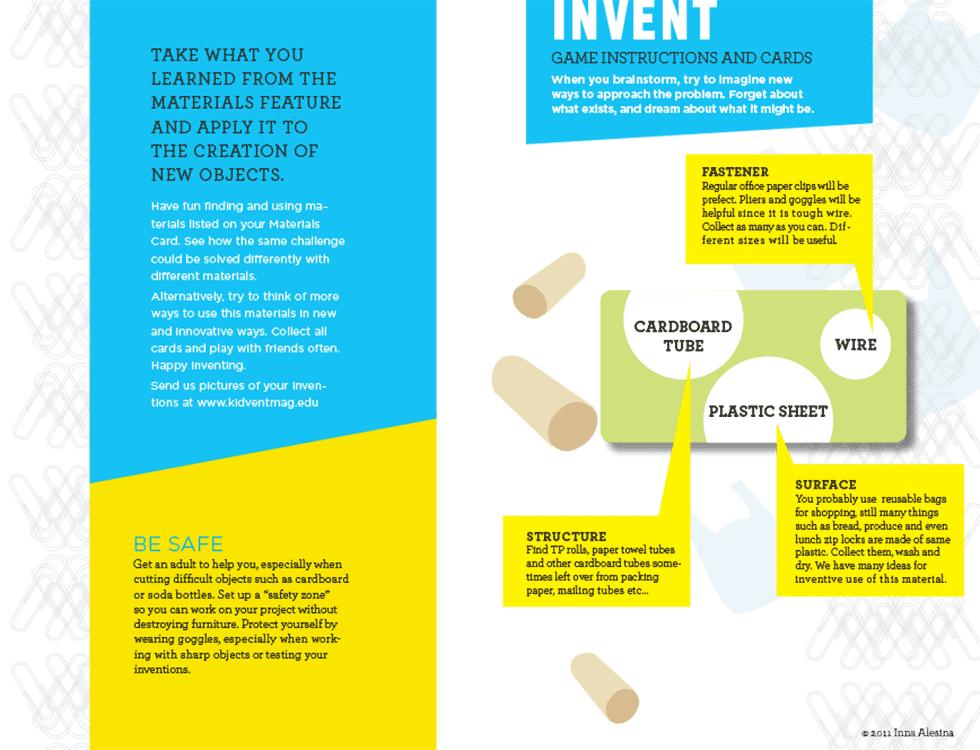 invent_cards_1-1