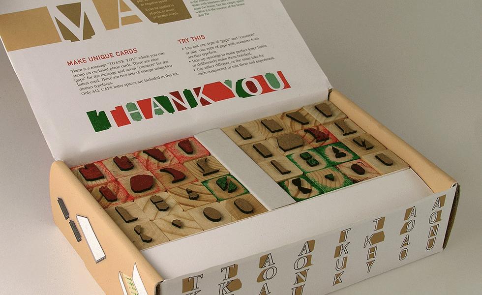 ma-box-open