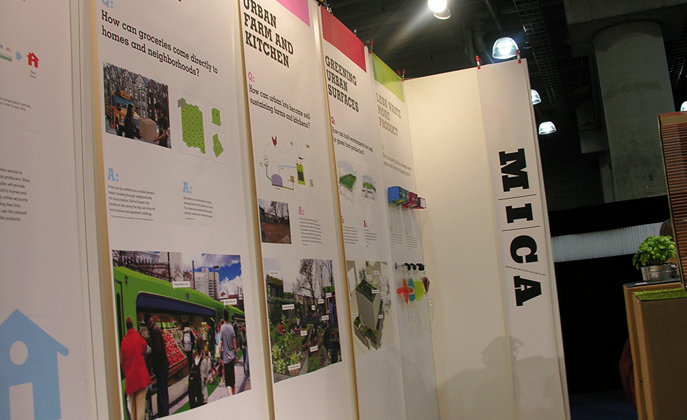 mica-icff-booth