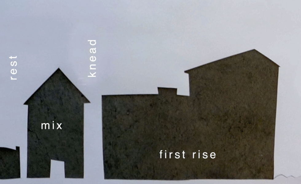 mix-and-first-rise