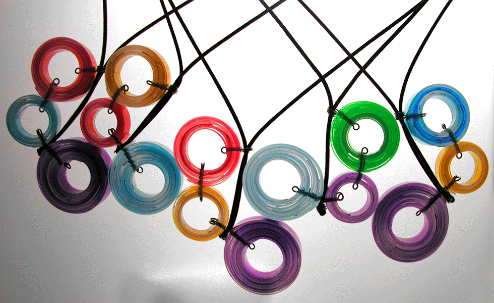 ring-necklaces