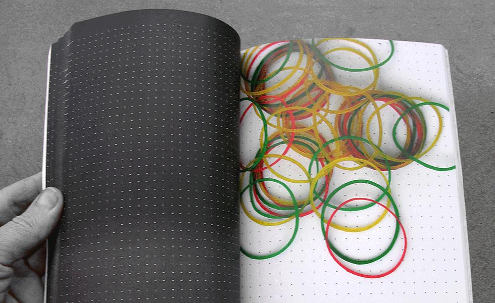 rubberband_flipbook