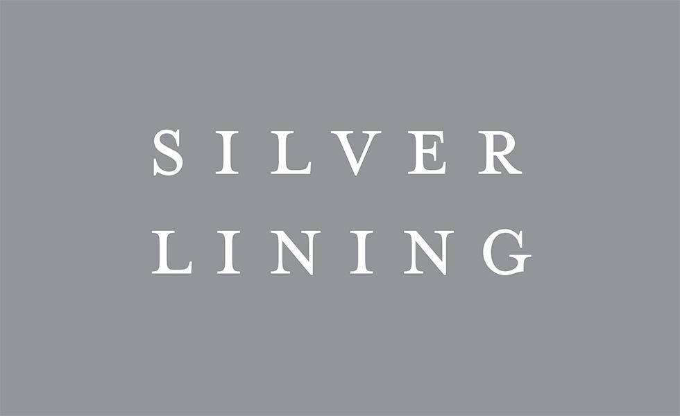 silver-lining-presentation-1