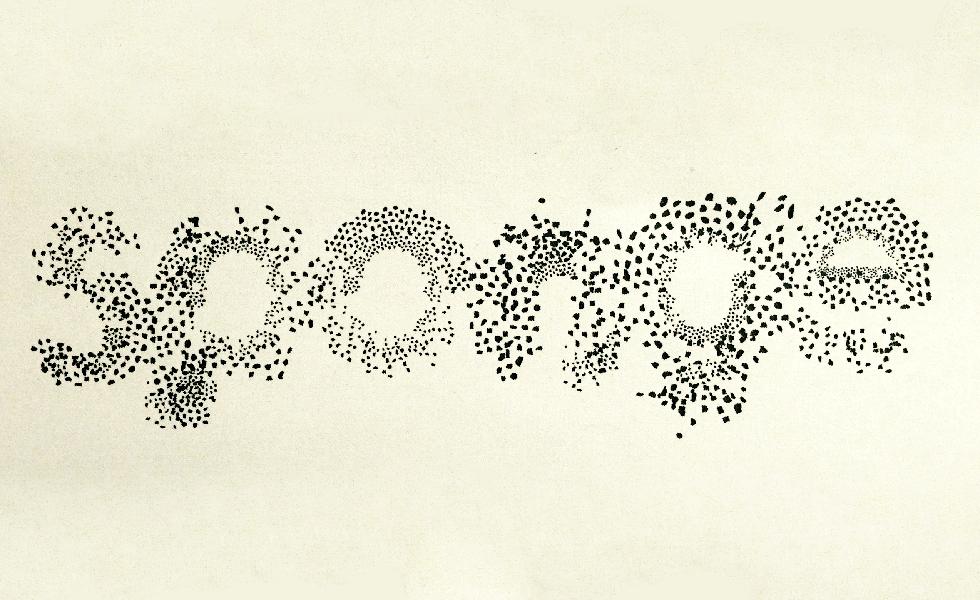 spongenew