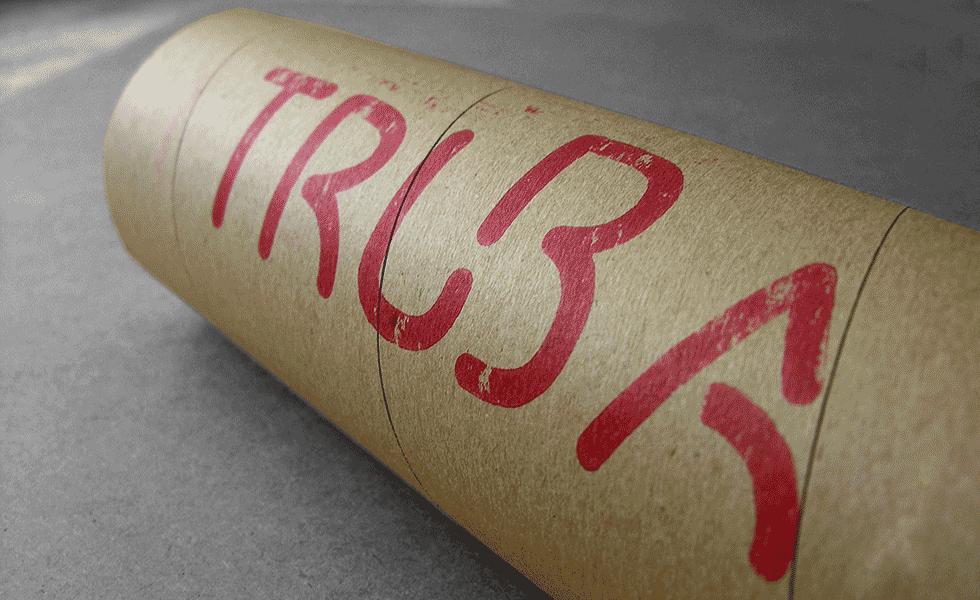 truba-package